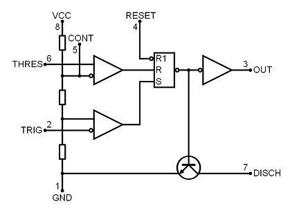 Operational  lifier furthermore 555Controller additionally Cooling tower together with Parallel Circuits likewise Push 20Pull 20MOSFET 20. on simple circuit diagram