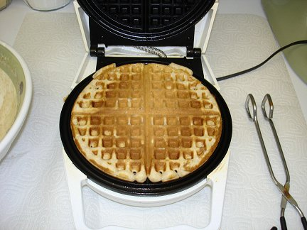 http://mdpub.com/cooking/waffles/images/cooked.jpg
